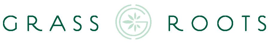 Grass Roots Heath Logo-01