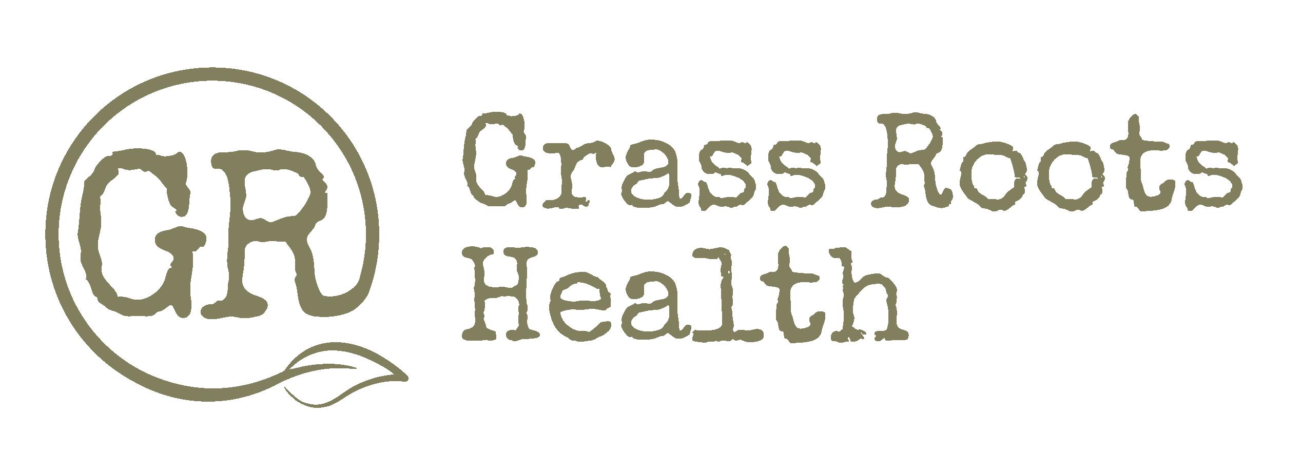 Grass Roots Logos-03