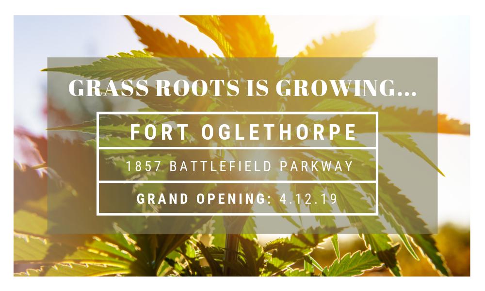 grass-roots-health-fort-oglethorpe