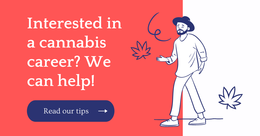 cannabis-tips-graphic-update