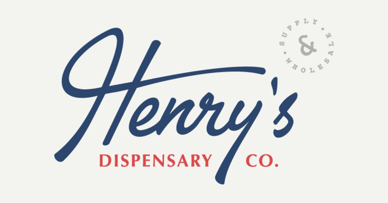 Henry's Wholesale Dispensary Supply